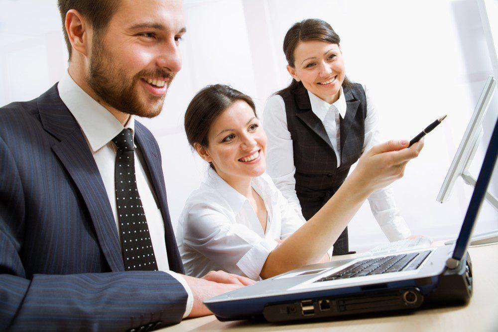 Coaching Para Tu Empresa